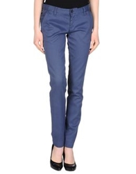 Pepe Jeans Casual Pants Sand