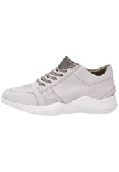 A.S.98 Trainers Bianco White