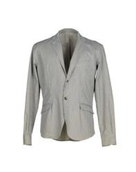 Liberty Rose Suits And Jackets Blazers Men Grey