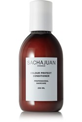 Sachajuan Colour Protect Conditioner Colorless