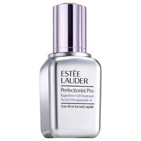 Estee Lauder Perfectionist Pro Rapid Firm And Lift Treatment