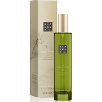 Rituals The Ritual Of Dao Bed And Body Mist 50Ml