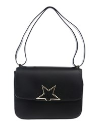 Golden Goose Deluxe Brand Handbags Black