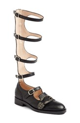Gucci Women's Gladiator Loafer