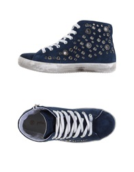 Prima Donna Primadonna Sneakers Dark Blue