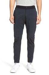 Reigning Champ Men's Stretch Nylon Pants