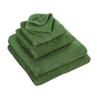 Abyss And Habidecor Super Pile Towel 205 Guest Towel