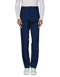 Jil Sander Trousers Casual Trousers Men