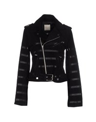 Each X Other Coats And Jackets Jackets Women