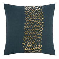 Day Birger Et Mikkelsen Maroc Cushion Cover 50X50cm Night Sky