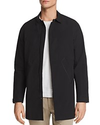 Descente Schematech Airstretch Jacket Black
