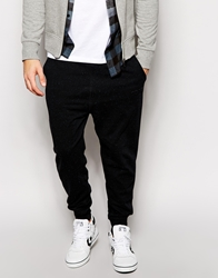 Converse Cons Stacked Sweatpant Black