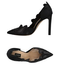 Pinko Pumps Black