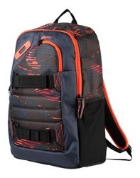 Oakley Bags Rucksacks And Bumbags Men Dark Blue