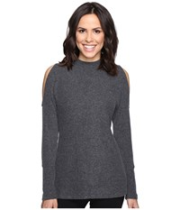 Tart Gila Sweater Charcoal Women's Sweater Gray