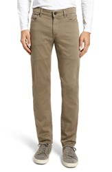 Dl1961 Russel Slim Straight Chino Pants Command
