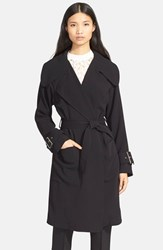 Women's A.L.C. 'Engels' Coat