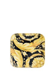 Versace Vanity Collection Square Dish
