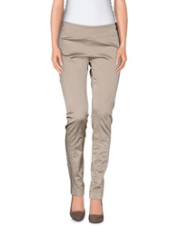 I'm Isola Marras Casual Pants Beige
