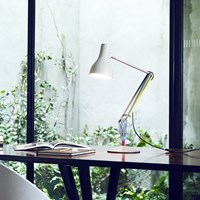 Anglepoise Paul Smith Type 75 Mini Desk Lamp Edition 1