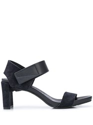 Pedro Garcia Cody Open Toe Sandals 60