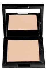 Cargo 'Hd Picture Perfect' Pressed Powder 10