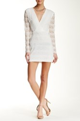 Endless Rose Miamell Lace Dress