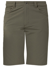 Patagonia Quandary Shorts Alpha Green Oliv