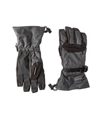 Dakine Scout Glove Carbon 1 Snowboard Gloves Blue
