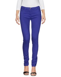 Who S Who Jeans Purple