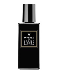 Robert Piguet V. Intense Eau De Parfum Spray 100 Ml
