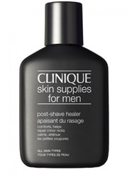 Clinique Post Shave Soother 75Ml