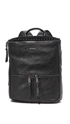 Splendid Ashton Backpack Black