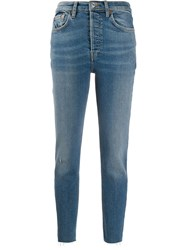 Re Done Skinny Jeans 60