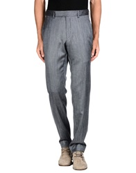 Tom Ford Casual Pants Lead