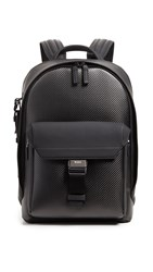 Tumi Cfx Morley Backpack Carbon