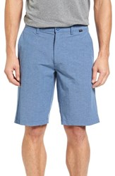 Travis Mathew Men's Beck Shorts