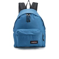 Eastpak Padded Pak'r Backpack Silent Blue