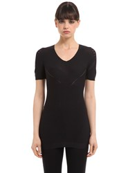 Falke Nylon Running Base Layer Top