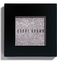 Bobbi Brown Sparkle Eyeshadow Silver Moon