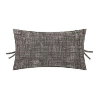 Muuto Accent Cushion 30X60cm Green