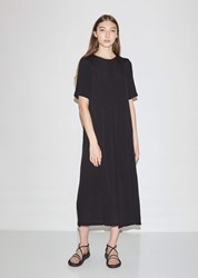 Henrik Vibskov Overdue Dress Black