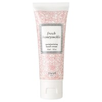 Fresh Honeysuckle Moisturising Hand Cream 30Ml