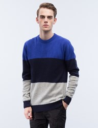Penfield Avondale Knit Sweater