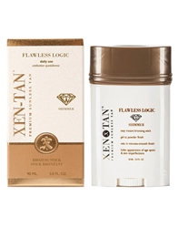 Xen Tan Xen Tan Flawless Logic 90Ml