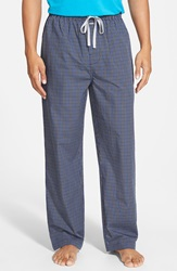 Michael Kors Cotton Lounge Pants Juniper