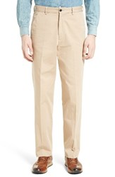 Our Legacy Men's Cotton Twill Chinos