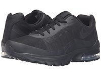 Nike Air Max Invigor Black Black Anthracite Men's Cross Training Shoes