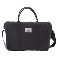 Barbour Eadan Holdall Grey