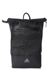 Adidas Performance Energy Rucksack Black
